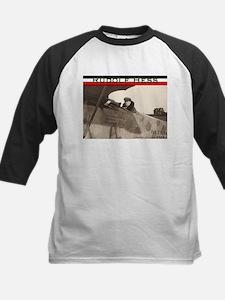 Rudolf Hess Baseball Jersey