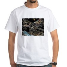 the enchanted village T-Shirt