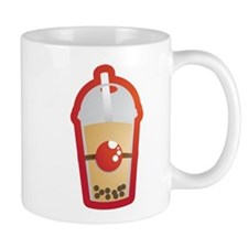 Bubble Tea Mug