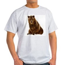 Brutus T-Shirt