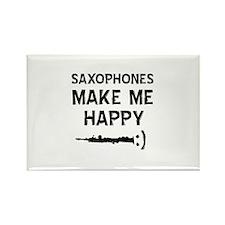Saxophones musical instrument designs Rectangle Ma