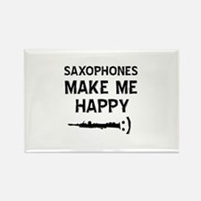 Saxophones musical instrument designs Rectangle Ma