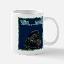 Innocent lab mug