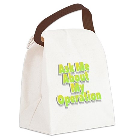 Happy day Beach Tote