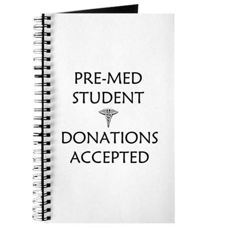 dating a pre med student Pre-medical (often referred to as pre-med) is an educational track that undergraduate students in the united states and canada pursue prior to becoming medical students it involves.