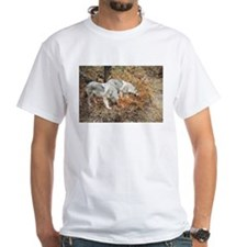 """Twins"" Shirt"