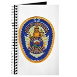 Alaska Corrections Journal