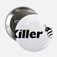 "Killer B 2.25"" Button"