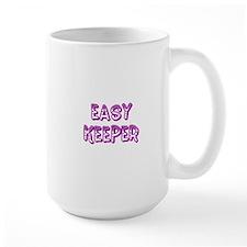 3-Easy Keeper for LipStore Mugs