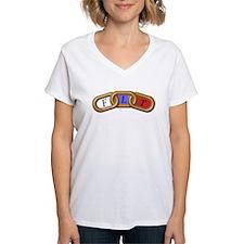 Odd Fellows T-Shirt