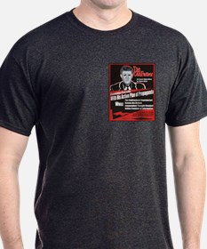 Harper The ConFather T-Shirt