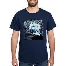 Harajuku Tokyo T-Shirt