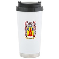 Campus Travel Mug