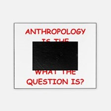 anthropology Picture Frame