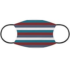 Custom Football Thermos® Food Jar