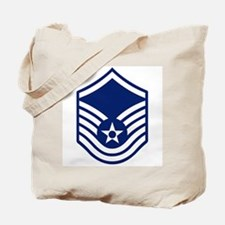 10th Air Force<BR> Master Sergeant