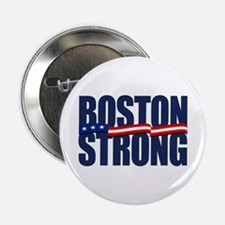 """Boston Strong 2.25"""" Button (10 pack)"""