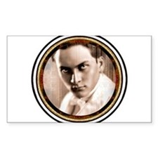 Manly P. Hall Tee Decal