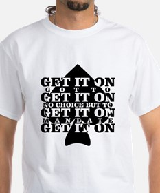 get it on T-Shirt