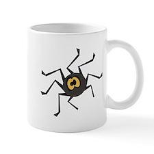 ITSY TIPSY SPIDER Mug