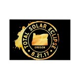 2017 solar eclipse usa 10 Pack