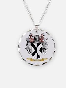 Cambridge Necklace