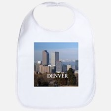 Denver Colorado Bib