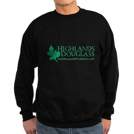 Highlands Douglass Sweatshirt
