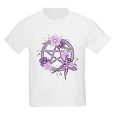 26pent6 T-Shirt