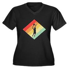 Coffee Yogi: Got coffee? T-Shirt