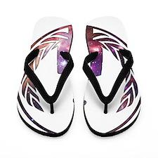 Anonymous Flip Flops