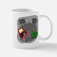Real Magic Mug