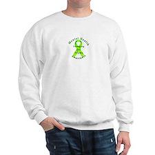 Stomping Out Stigma Sweatshirt