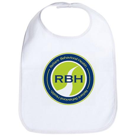 RBH Logo Bib