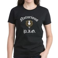 Notorious P.I.G. Tee