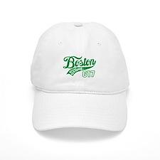 Boston Strong Baseball Baseball Cap
