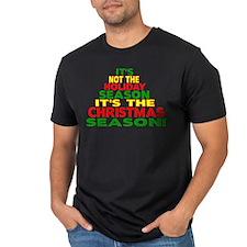 I HEART My Groomer Dog T-Shirt