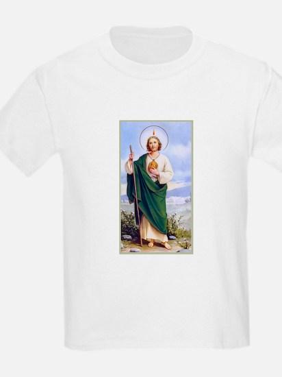 Saint Jude Kids T-Shirt