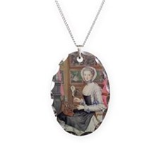 canvasA - Necklace