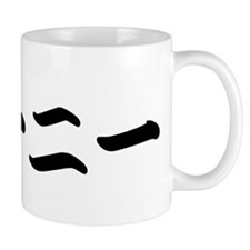 Bernie____(Bernard)016B Mug