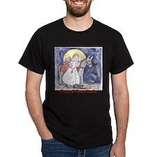 Festa di Santa Lucia T-Shirt