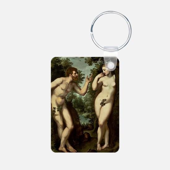 l on panelA - Keychains