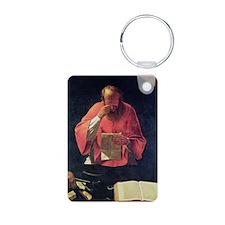 n canvasA - Keychains