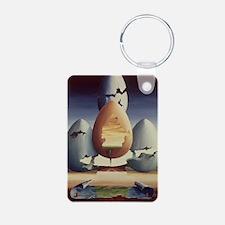 sA - Keychains