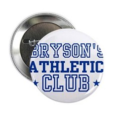 Bryson Button