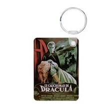 rench version of the film, 'The Horror of Dracula'