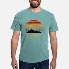 YBU Wear Dog T-Shirt