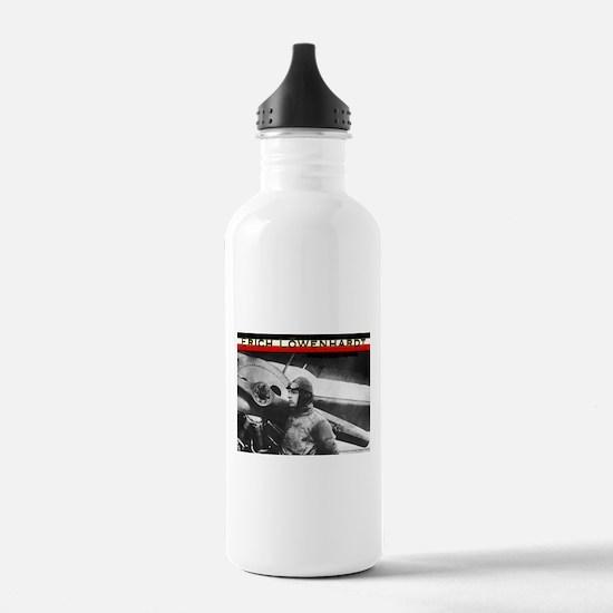 Erich Löwenhardt Water Bottle