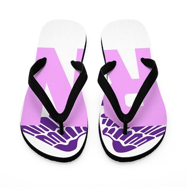 design Flip Flops by continentalnavy