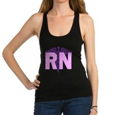 design Racerback Tank Top